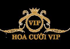 Hoa Cưới VIP tại Hà Nội